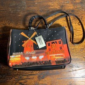 Handbag/Shoulder Bag New Prezzo with tags